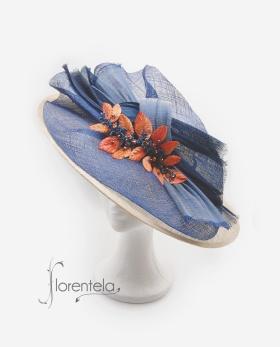 pamela-natural-azul-mandarina.jpg1