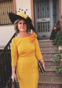 pamela-negra-amarilla