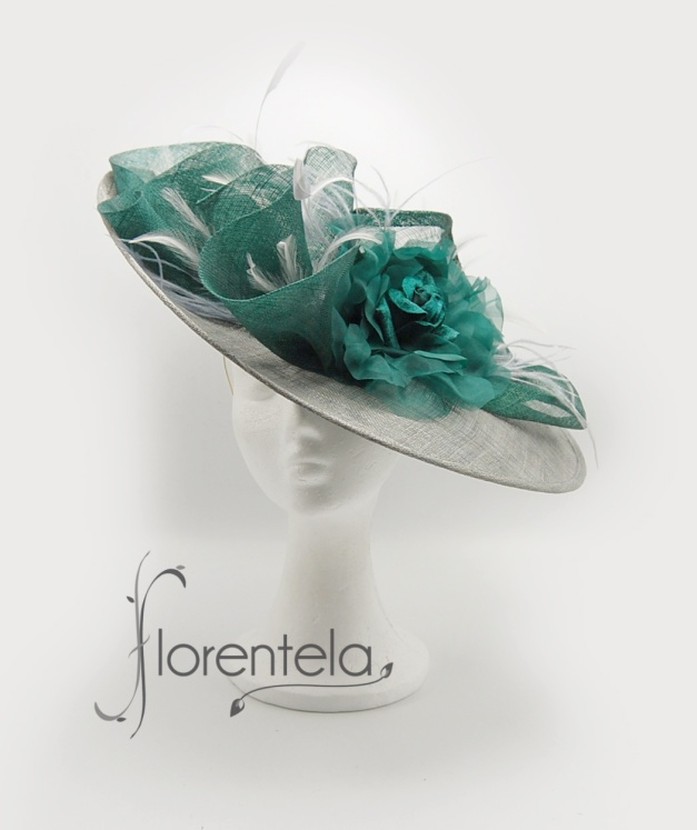 pamela-plata-verde-jade