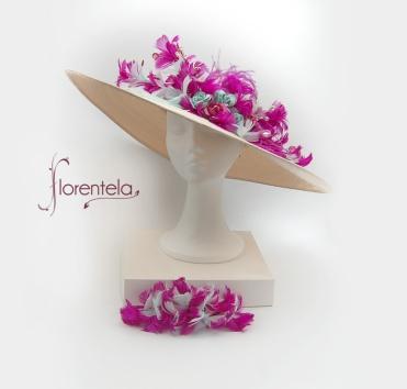pamela-plumas-buganvilla-mint