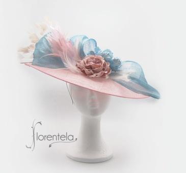 pamela-rosa-azul