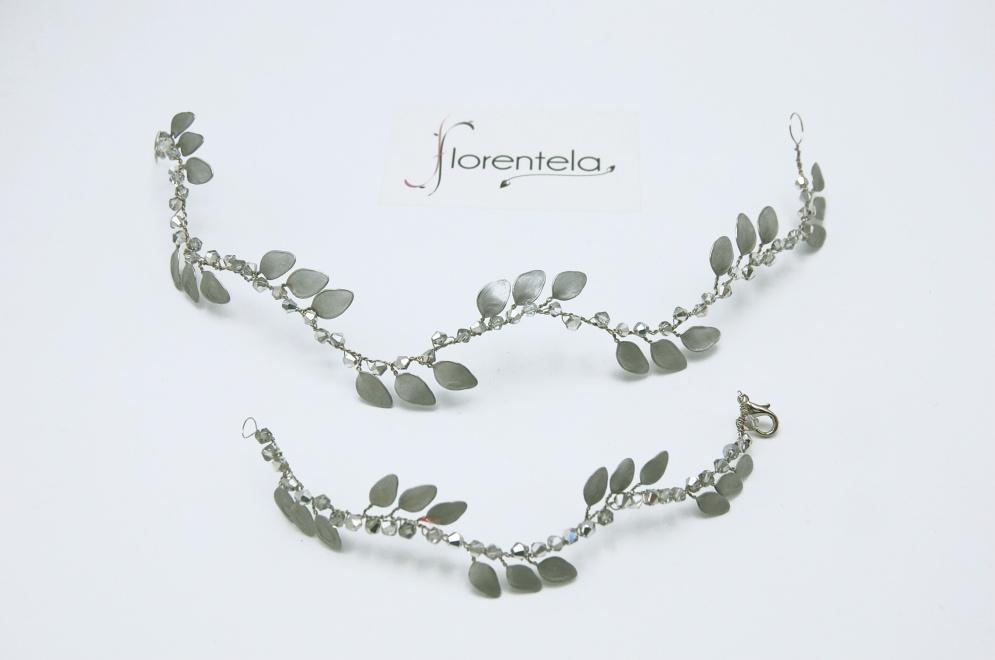 tiara-pilsera-brigitte-plata