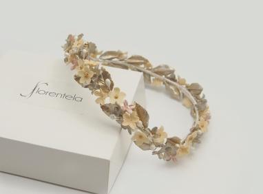 corona-angela-vainilla-dorados