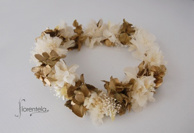 corona-hortensia-preservada.jpg1