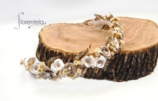 corona-porcelana-margaritas