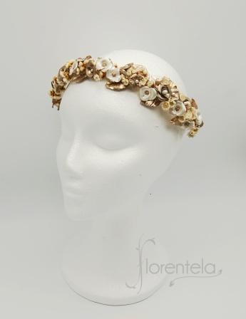 corona-porcelana-margaritas1