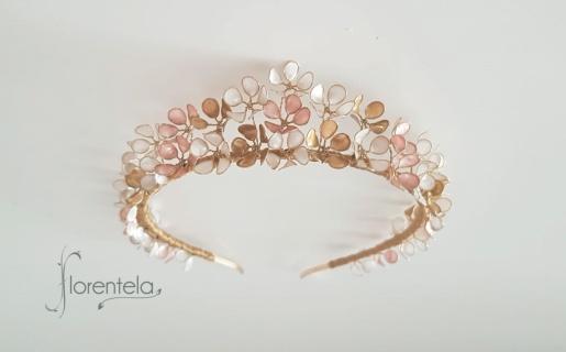 diadema-flores-alambre-esmaltado2