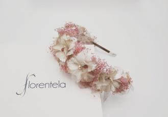 diadema-niña-cristal-paniculata