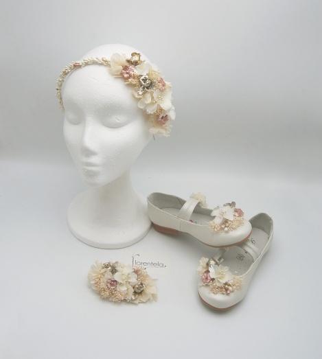 diadema-niña-zapatos-cinturon