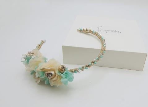 diadema-pistilos-preservadas-verde-jade