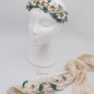 diadema-seda-paniculata-jade-marfil