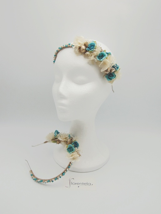 diademas-pistilos-hortensias