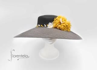 pamela-bicolor