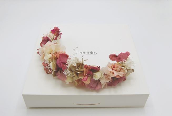 tiara-comunion-preservada-detalle