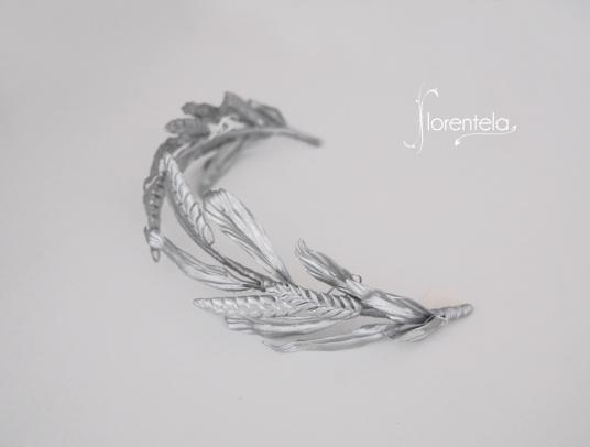 tiara-espigas-porcelana
