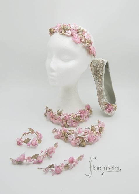 tiara-jess-champan-rosa