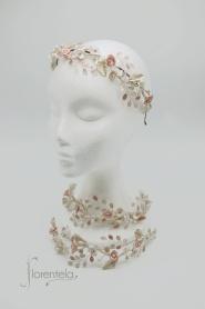 tiaras-firenze-blanco-rosa