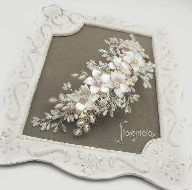 tocado-flores-esmaltadas1