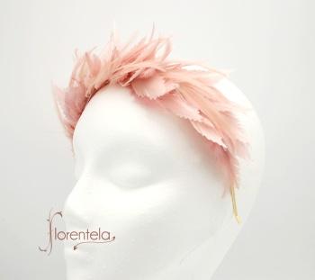 diadema-plumas-rosa