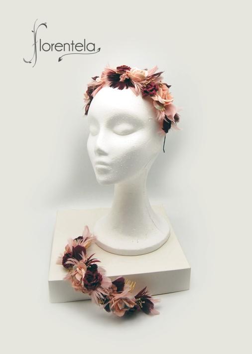 didema-flores-plumas
