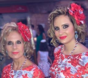 flores-romeria-santana-2019