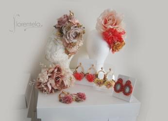 tocados-romeria-coral-rosa