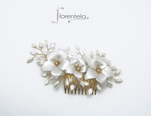 peineta-flores-esmaltadas-cristal-dorado1