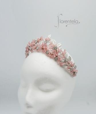 tiara-hilary-cuarzo-rosa-lateral