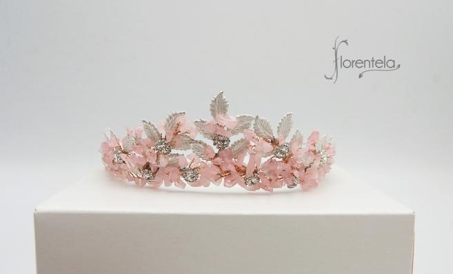 tiara-hilary-cuarzo-rosa