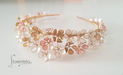 diadema-flores-alambre-esmaltado
