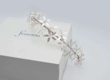 tiara-flores-esmaltadas