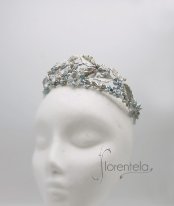 tiara--royal-azules1