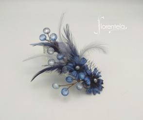 peineta-azules