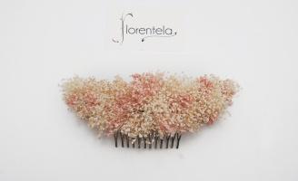 peineta-novia-paniculata