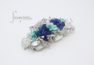 peineta-plata-azul-aguamrina