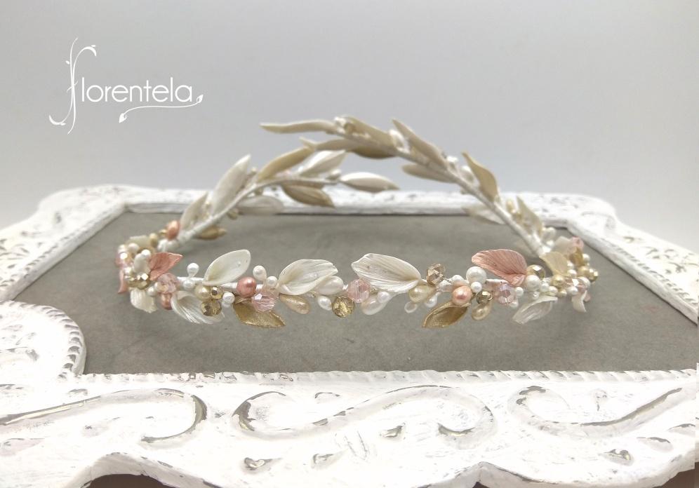 corona-olivia-blanco-champan.jpg2