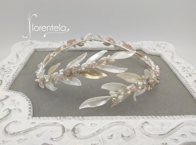 corona-olivia-blanco-champan