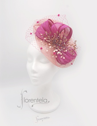 tocado-desmontable-adorno-lateral-.mantilla